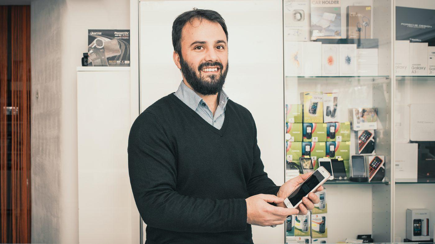 handymaxx weiz ihr spezialist für smartphones, tablets und pcs