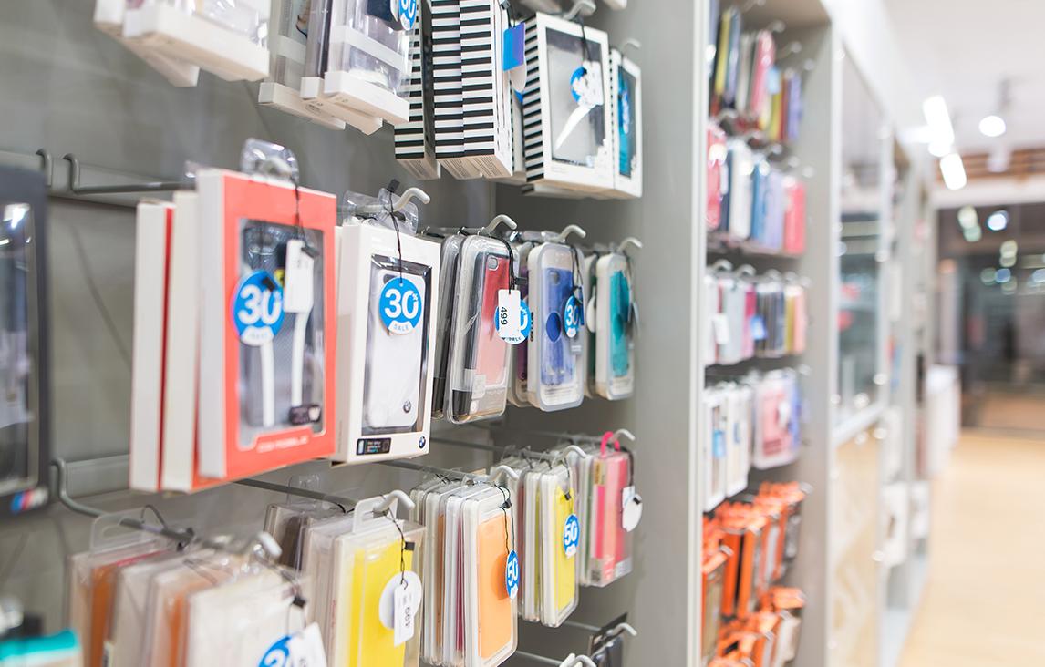 Handy, Tablet, Smartphone Zubehör kaufen. Handymaxx Weiz